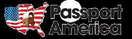 Passport America Store